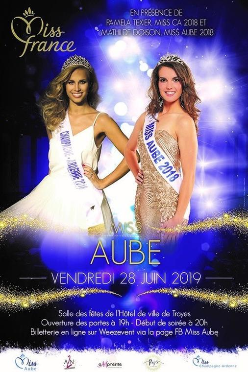 28 juin - Election miss aube.jpg
