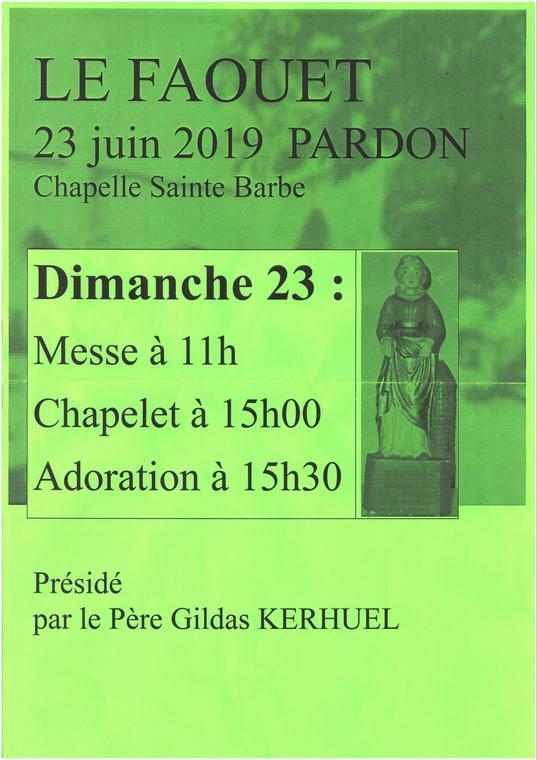 23.06.19 - Pardon de Sainte-Barbe.jpg