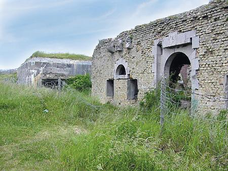 bleriot-plage-fort-lapin-ancien-fort-vieilles-fortifications.jpg
