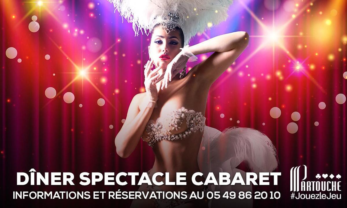 Diners_cabaret_Casino_La_Roche_Posay.jpg