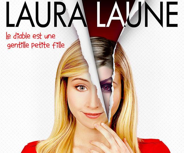 LAURA-LAUNE.jpg