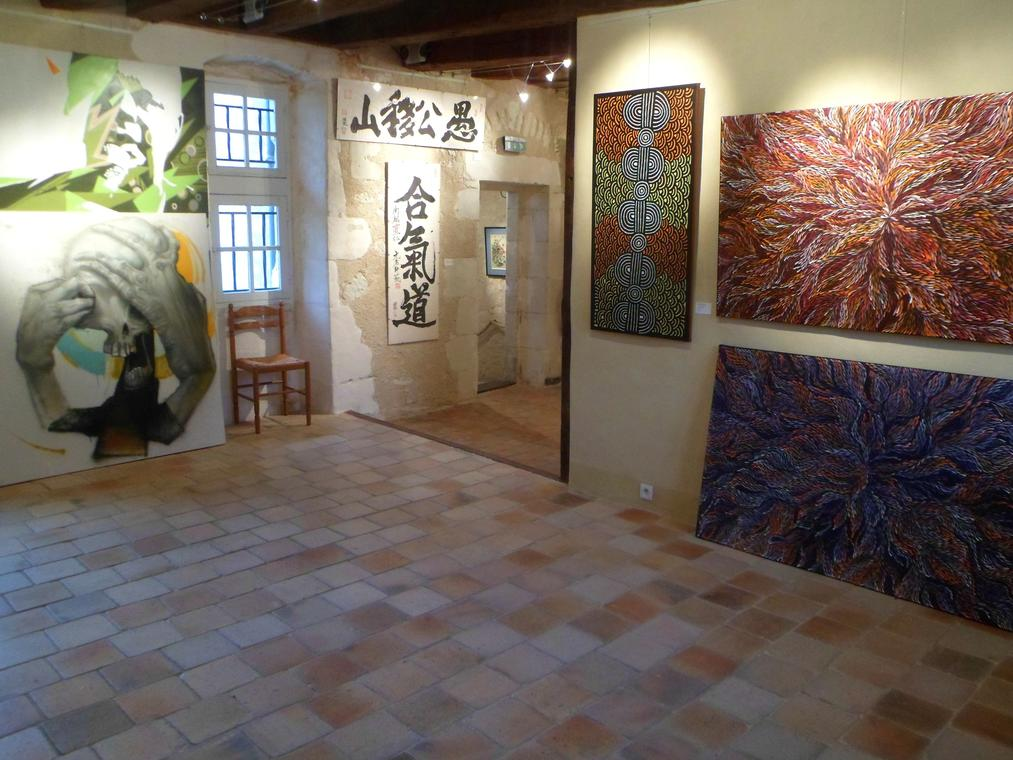 Galerie Excellence.JPG