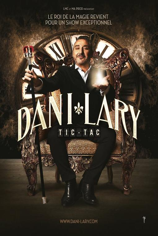 Dani Lary - TIC TAC.jpg