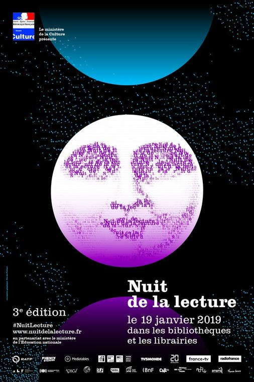 nuitlecture_2019_Affiche.jpg