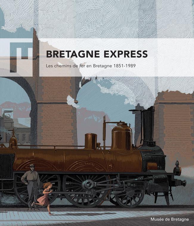 06.09.19 au 02.10.19 - Expo Bretagne Experss Gare de Guiscriff.jpg