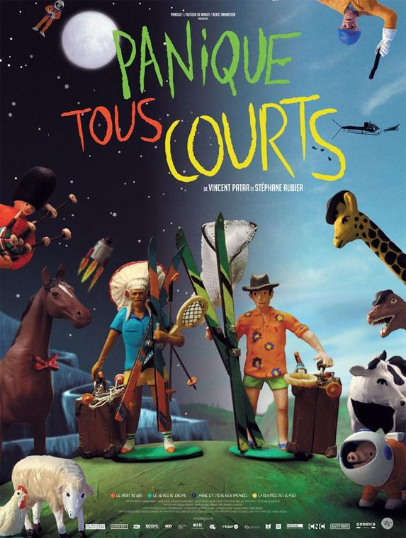 Affiche ciné goûter Auchel.jpg