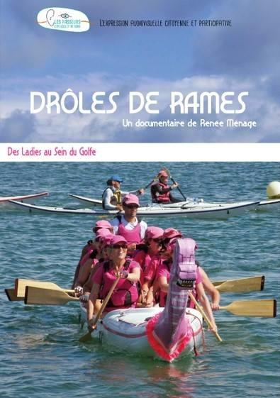 Documentaire_droles_de_rames.jpg