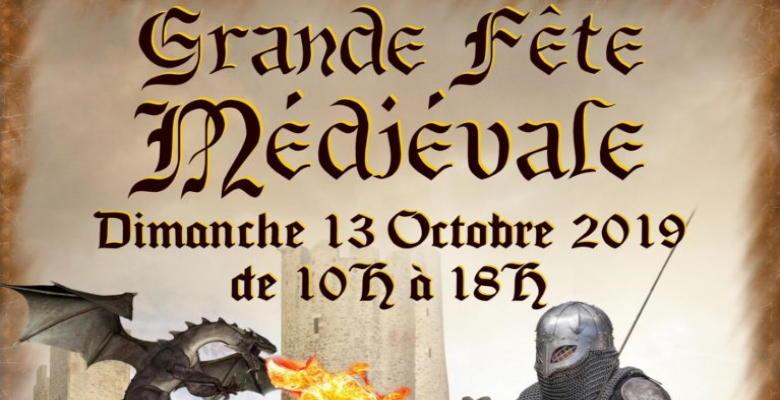 grande fete medievale.jpg