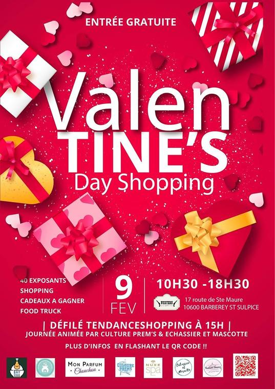9 fév - Valentine's day shopping.jpg
