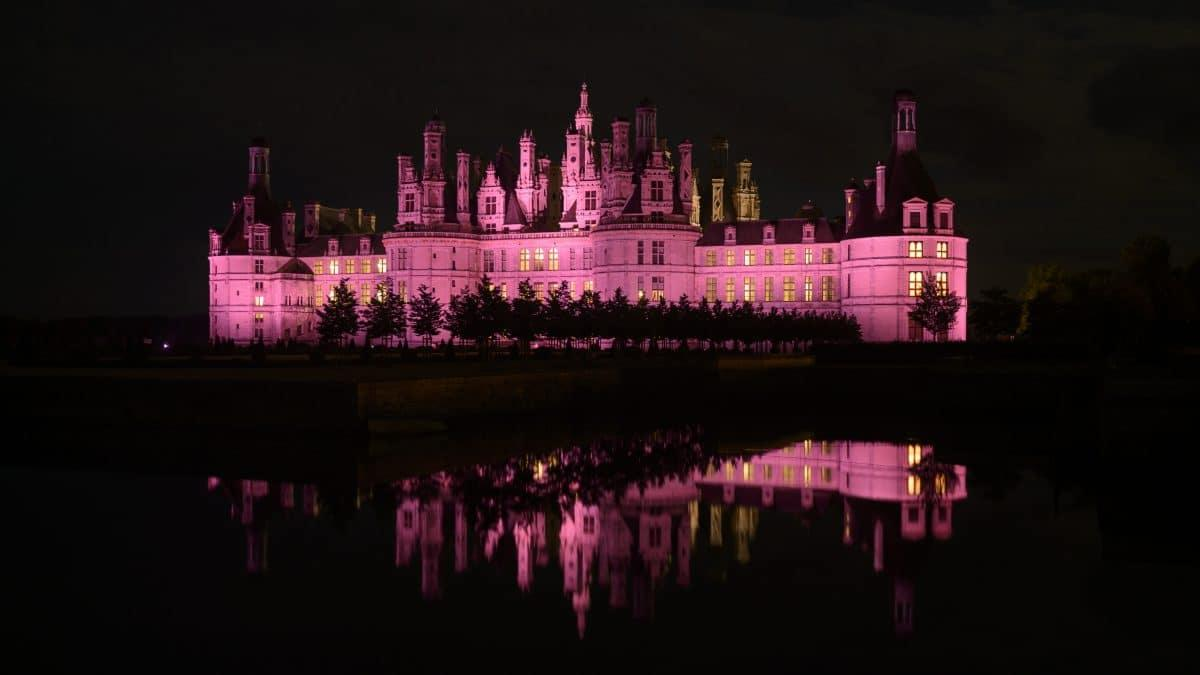 illumination-500-ans-Domaine-national-de-Chambord-Leonard-de-Serres-11-1200x675.jpg