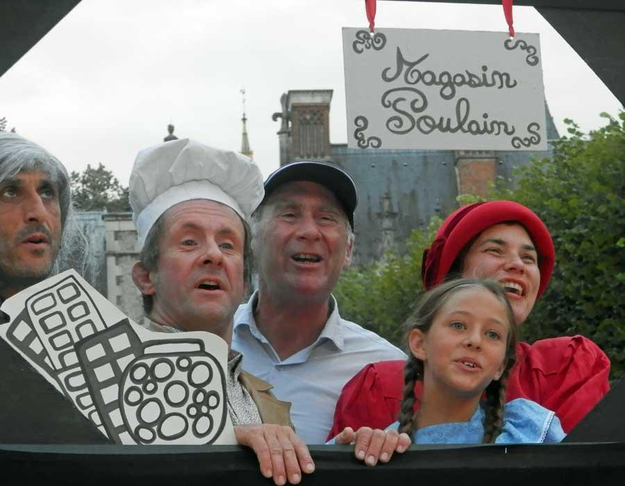 12-08-20-Spectacle-On-n'est-pas-douché-CP-Cie-l'Intruse_web.jpg