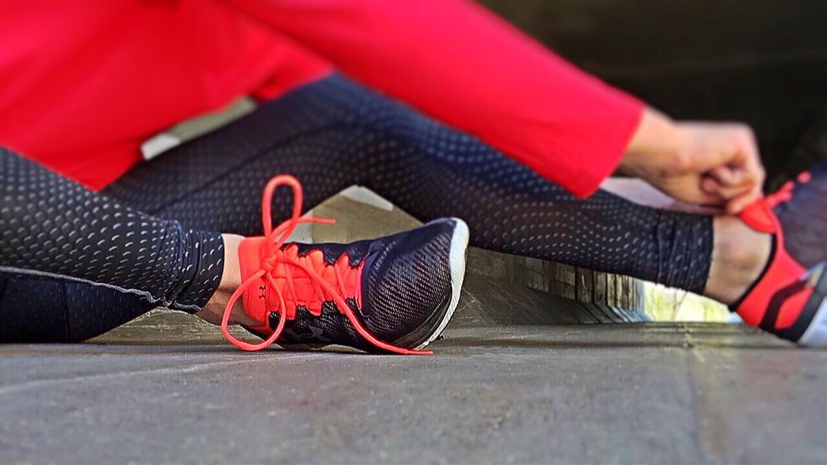 Sport_fitness_La_Roche_Posay ©Pixabay.jpg