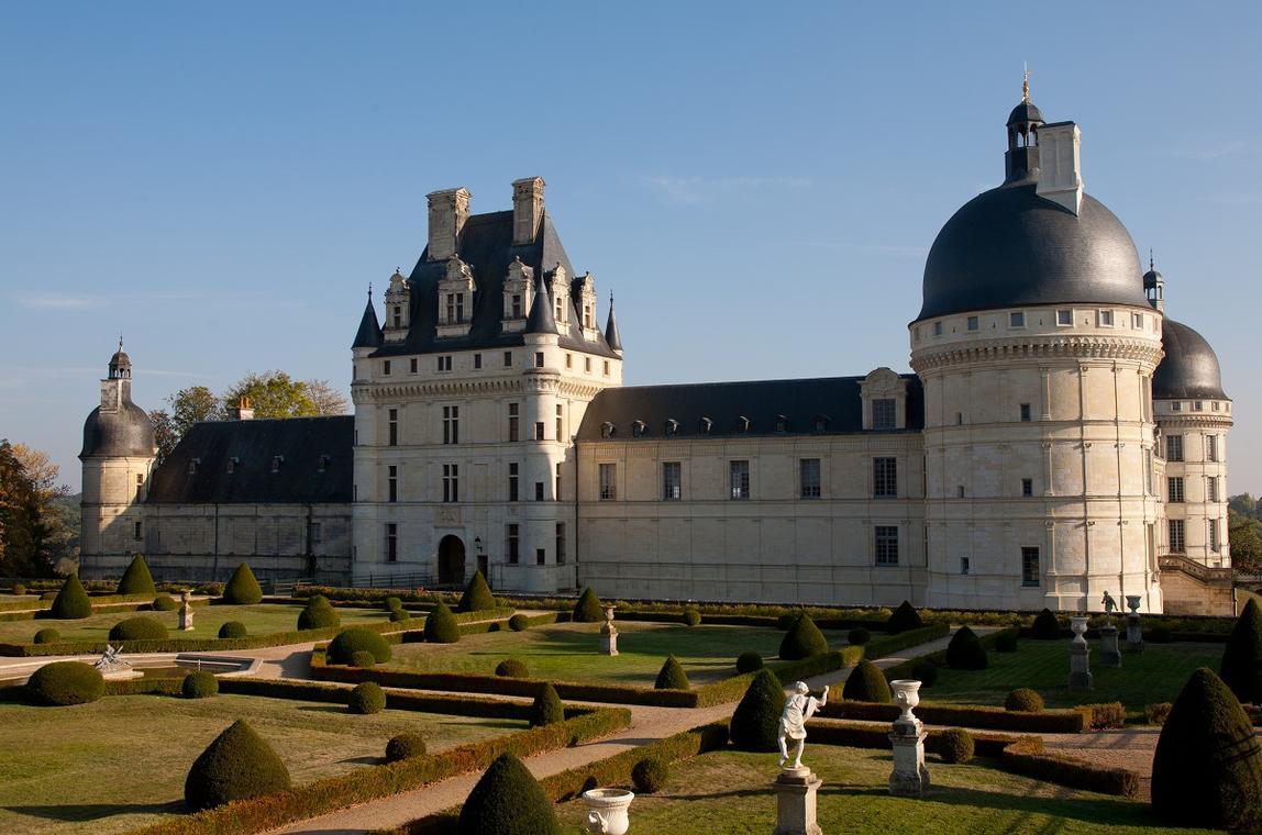Chateau de Valencay.jpg