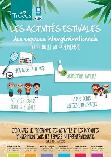 10 juillet activités estivales espaces inter SIT.jpg