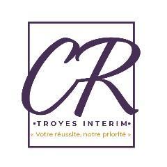 CR Troyes Intérim.jpg