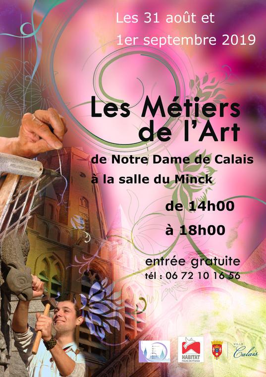 Affiche Métier Art 2019-A4.jpeg