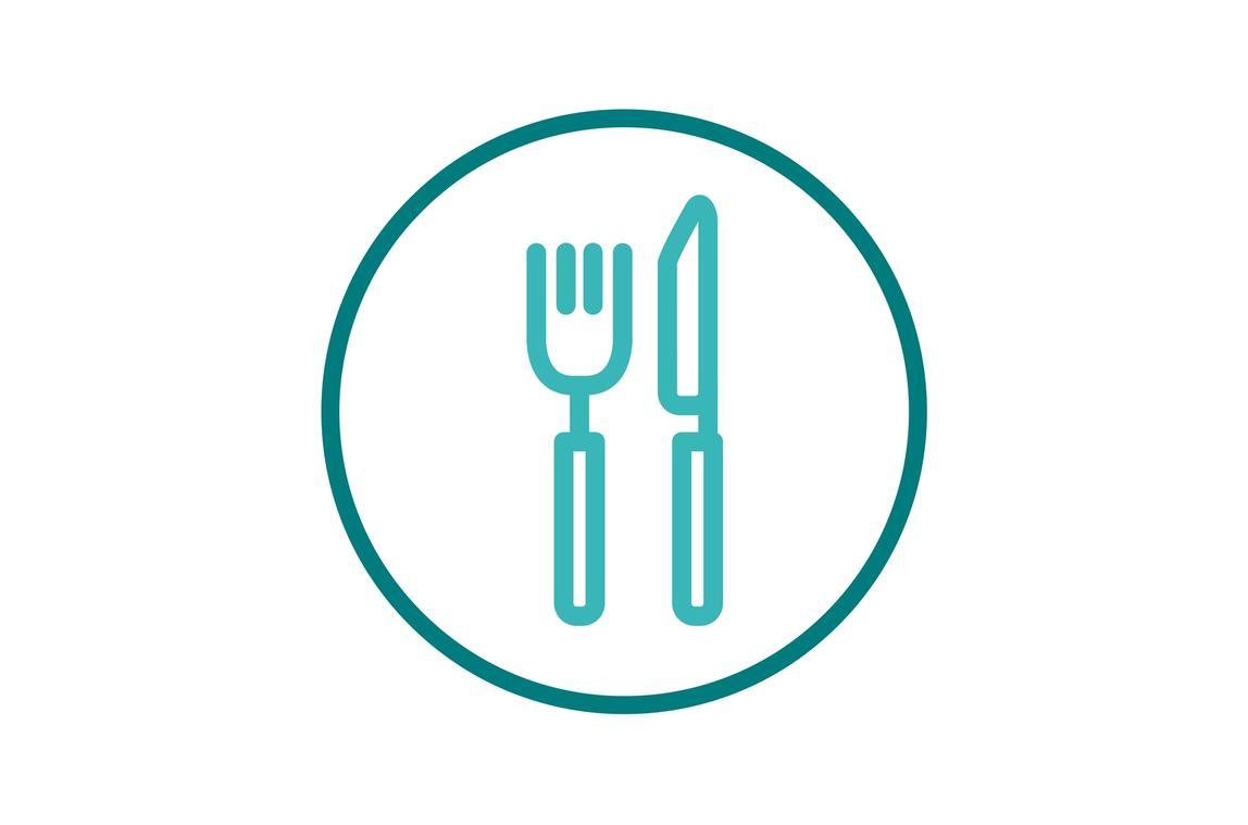 Restaurants_La_Roche_Posay.jpg