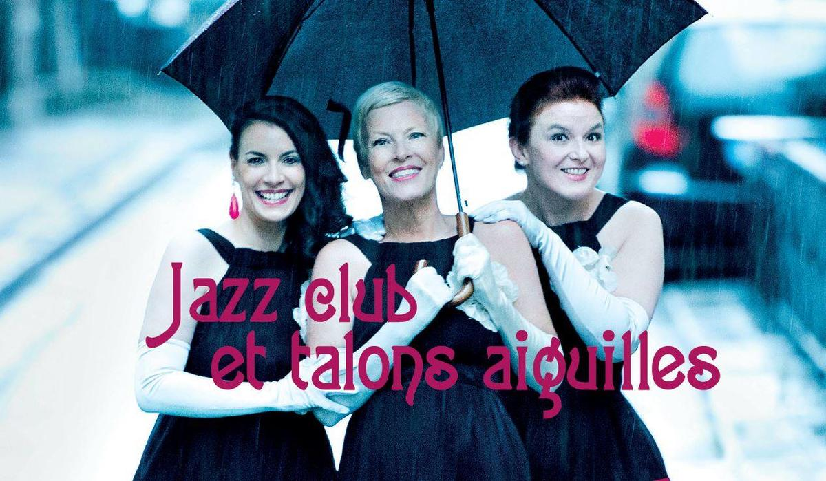 jazz club 17 février.jpg