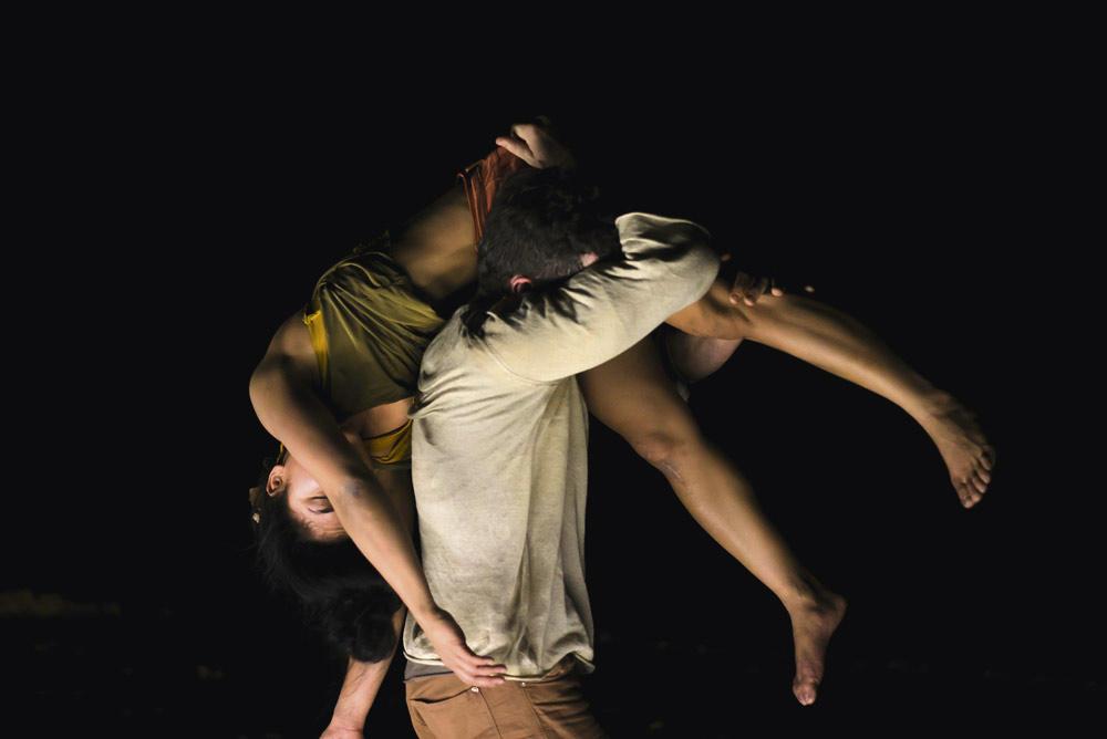 Cirque et danse Phasmes le channel.jpg