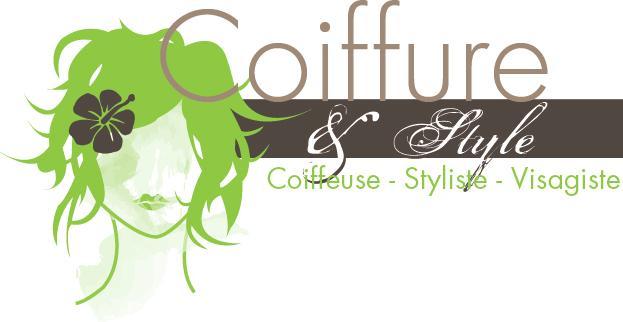 Coiffure & style.jpg