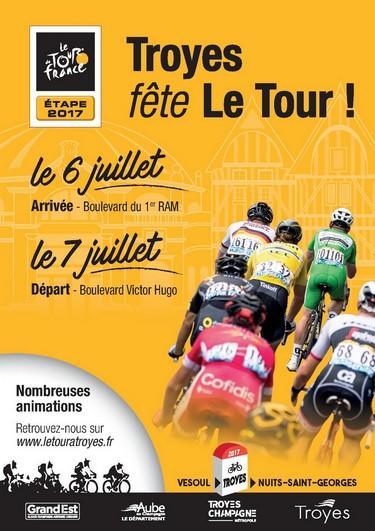 8 juillet Tour de France 2017.jpg