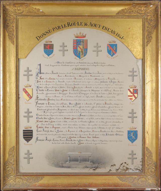 16-Tombeau-des-princes-de-Joinville.jpg