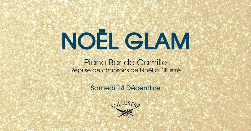 noel glam illustré.jpg