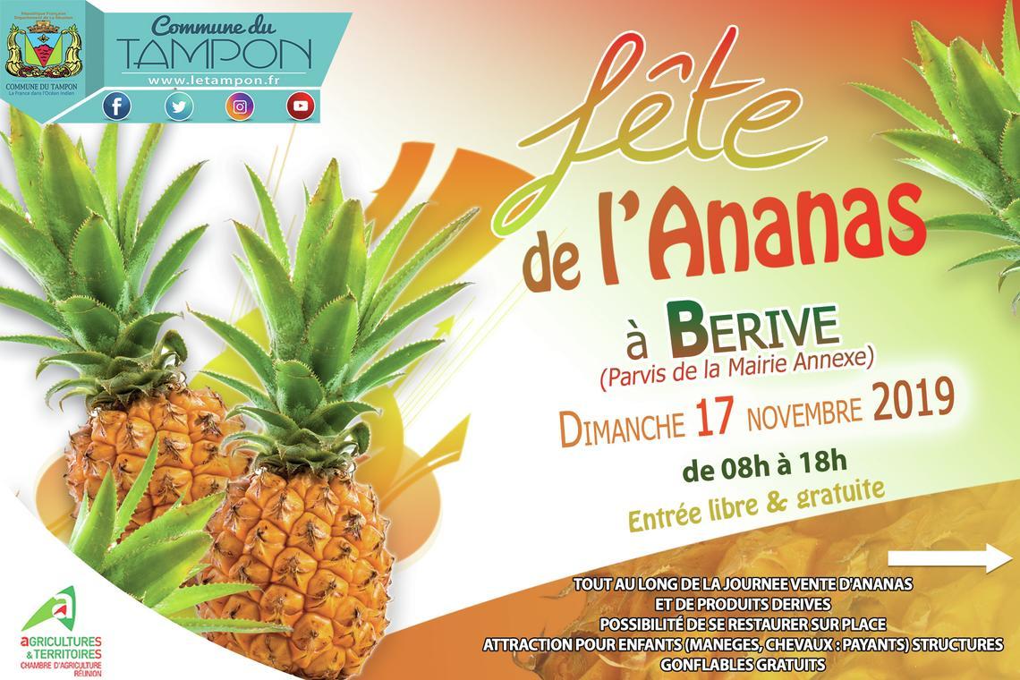 affiche fête de l'ananas 2019.jpg