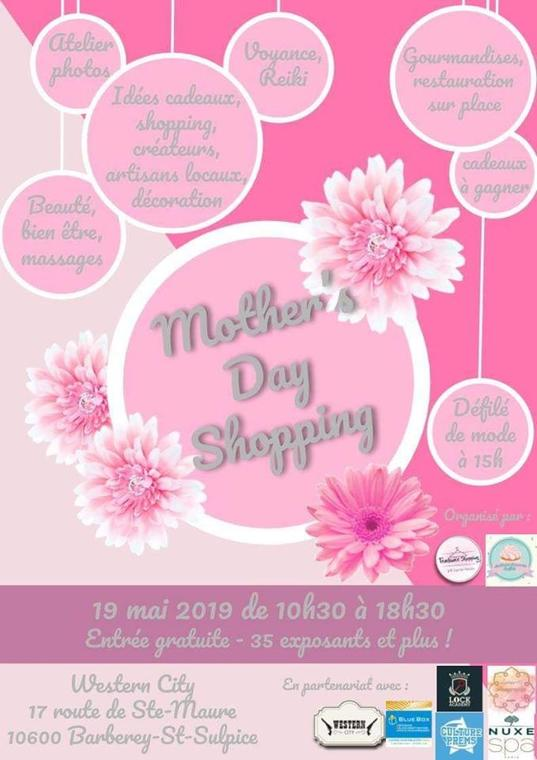 19 mai - Mother's day shopping.jpg