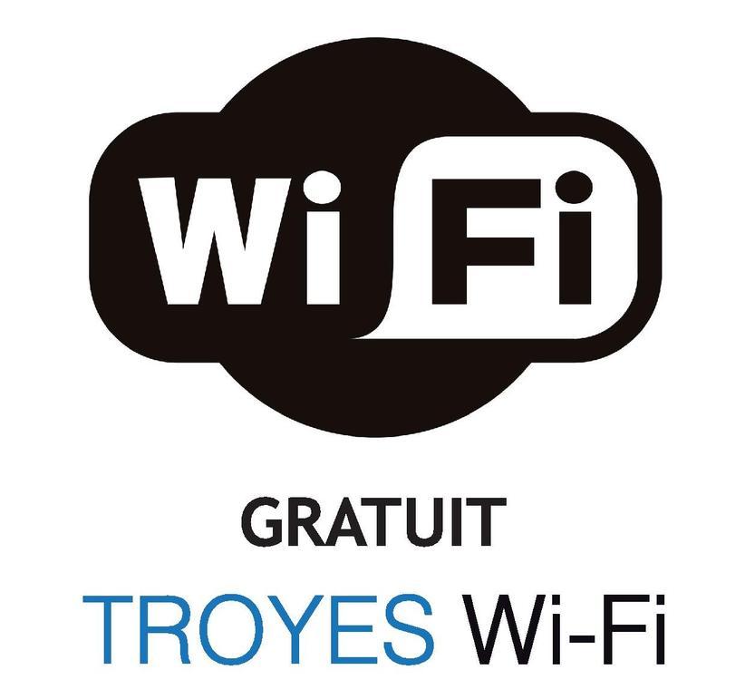 Troyes-WiFi.jpg