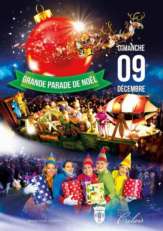 La Grande Parade de Noël - Dimanche 9 décembre.jpg