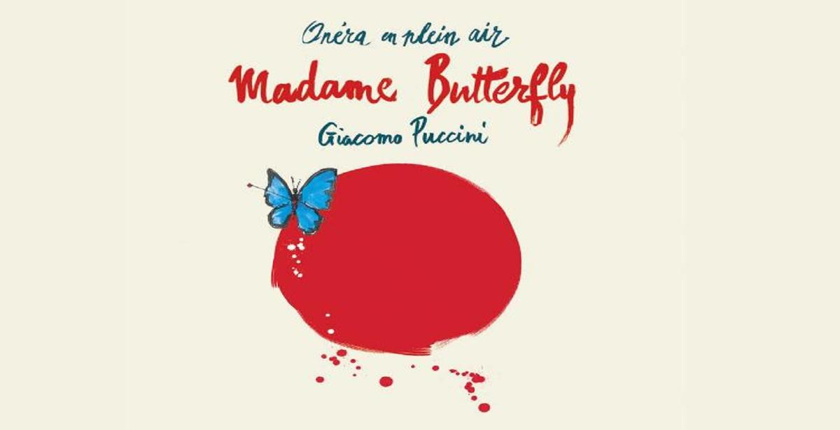 butterfly_paysage.jpg