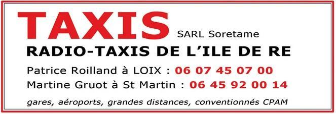 Taxi-Roilland.jpg