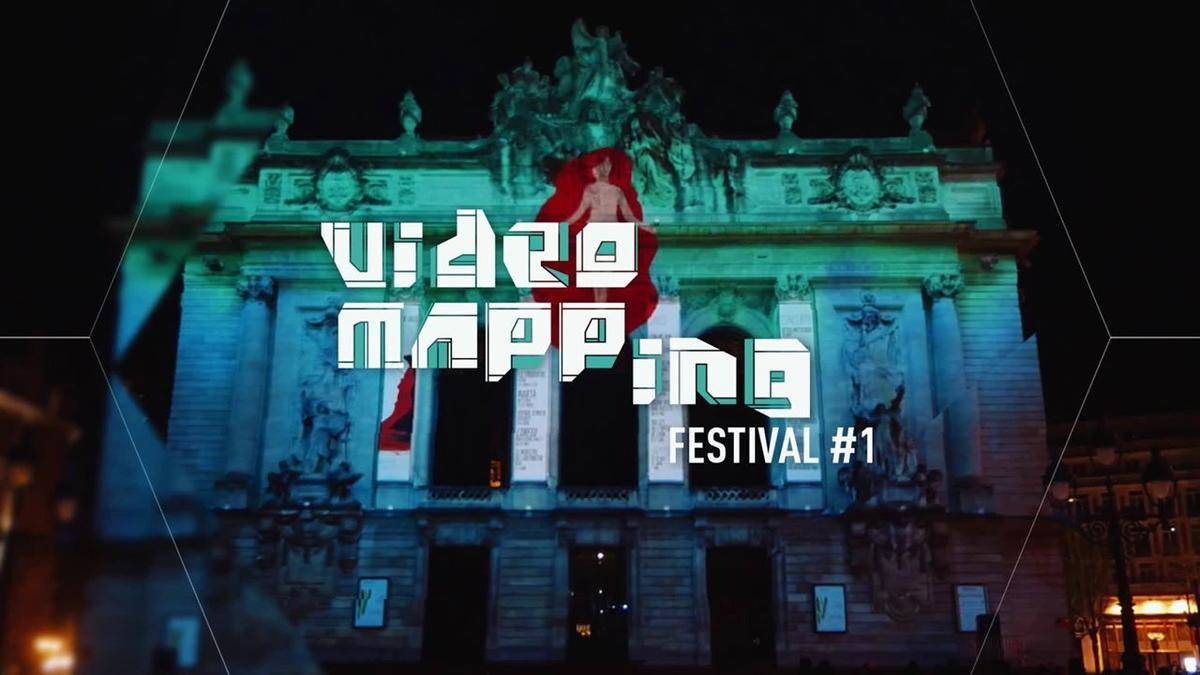 Video Mapping.jpg