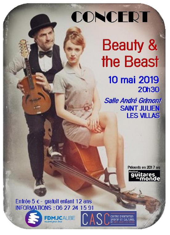 10 mai - concert beauty and the beast.jpg