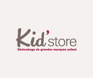 Kid'store.JPG