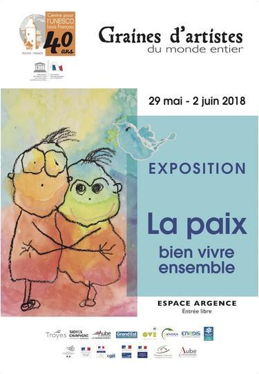 29 mai UNESCO - Graines dArtistes 2018 sit - .jpg