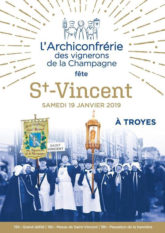 19 janv - Saint Vincent.jpg