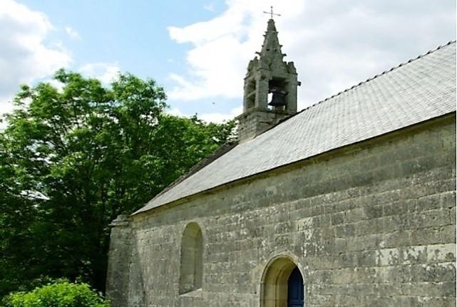 chapelle locmaria - Langoëlan.jpg