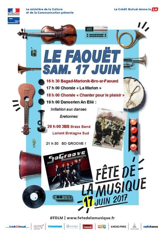 Fete_Musique_LeFaouet_Juin2017.jpg