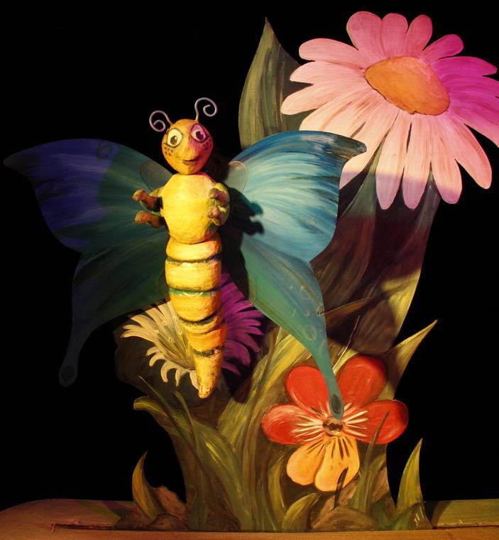 La chasse aux papillons.jpg