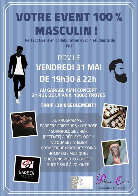 31 mai - event masculin.jpg