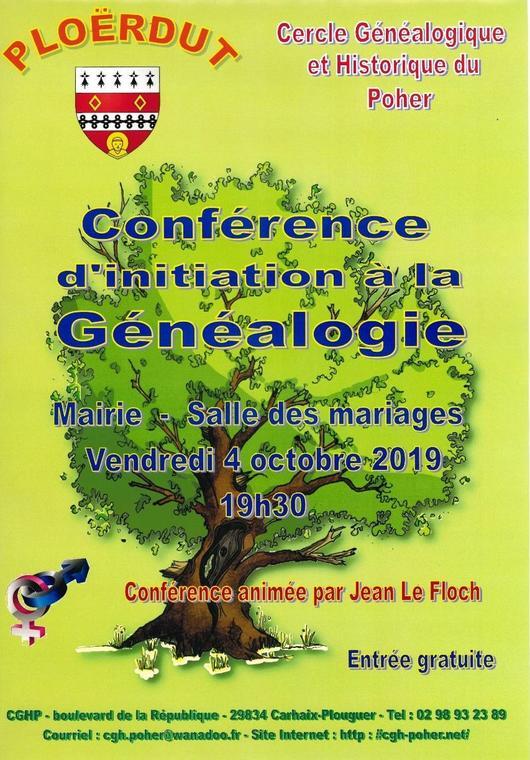 04.10.19 - Conférence généalogie.jpg