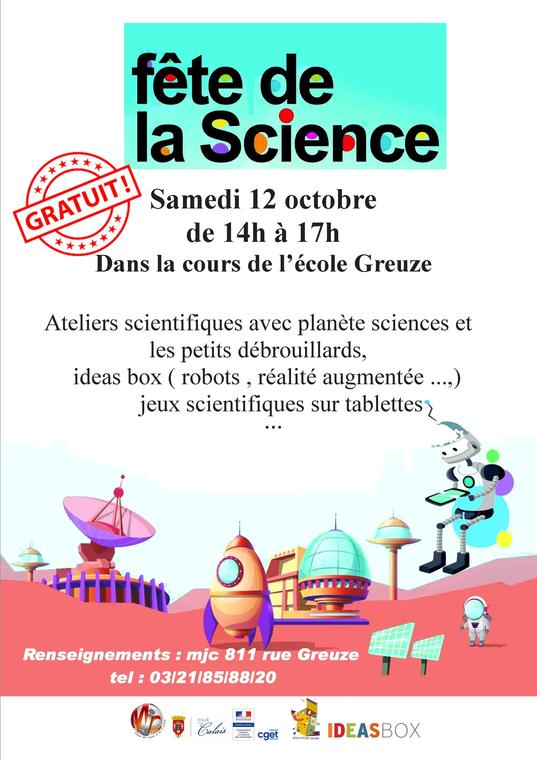 fête de la science.jpg
