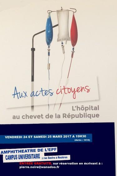 AUX ACTES CITOYENS.jpg