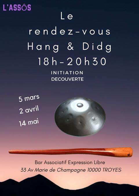 14 mai - Initiation au Hang.jpg