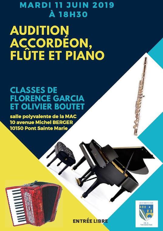 11 juin - Audition accordéon flûte et piano.jpg