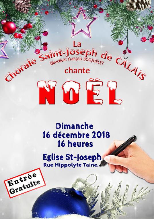 La chorale Saint Joseph de Calais chante Noël 16 décembre.jpg