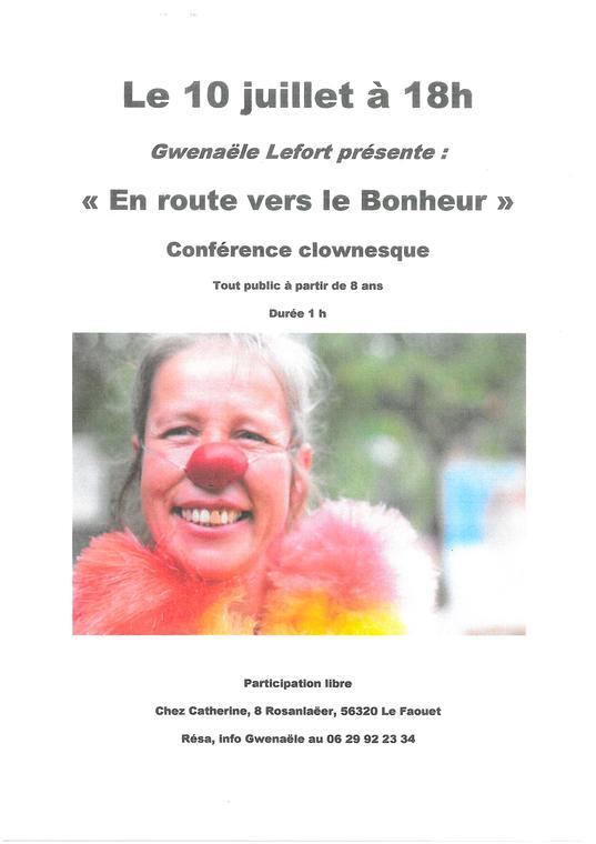 Conference_Clownesque_LeFaouet_Juillet2019.jpg