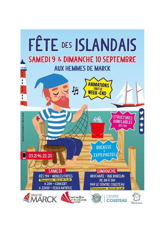 09_2017_9_fete_des_islandais_mairie_4214.jpg